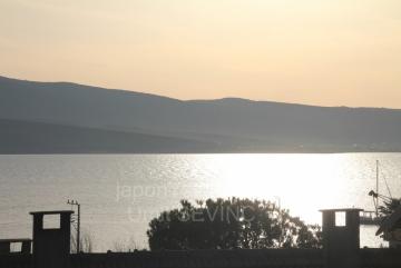 Urla Özbek Akkum Satılık Tribleks Villa Akının Yeri Yakını